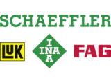 Schaeffler_2015