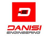 Danisi