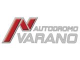 Autodromo Varano 2016
