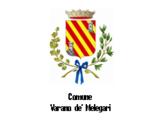 Comune Varano de' Melegari