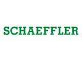 Schaeffler_2017