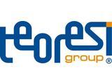 Teoresi Group