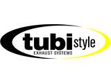 Tubi Style